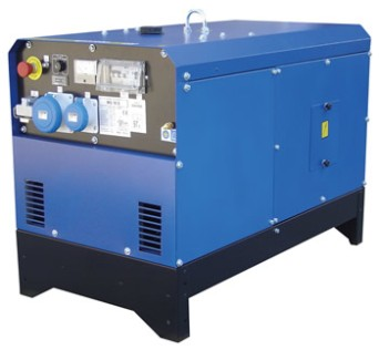 Noleggio gruppi elettrogeni campobasso isernia chieti for Gruppo elettrogeno diesel 10 kw